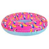 Scarfz zwemband_Toekan toucan xl swimming pool float zwemring