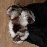 Zachte dames handschoenen Warm Touch Zwart warme handschoenen_