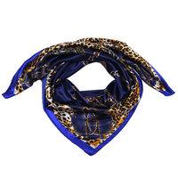 Vierkante dames sjaal posh