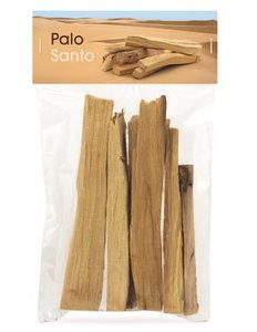 Palo Santo|Heilig hout|40 gram|Smudging|Reinigen