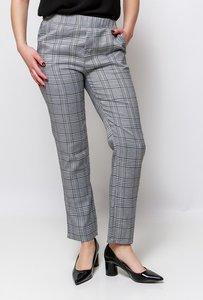 trendy broeken dames